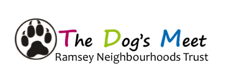 Dog's Meet Community Cafe