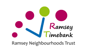 Ramsey Timebank