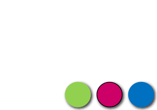 Ramsey Neighbourhoods Trust